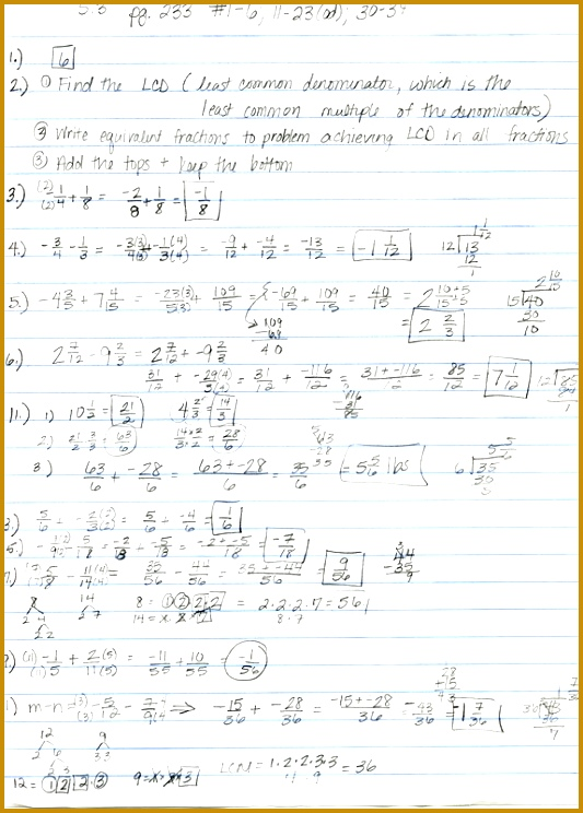 Homework Pg 245 s s 2 4 8 12 15 21 od 28 Friday 5 6 Using Multiplicative Inverses to Solve Equations Homework Finish vectors 6 3 part 1 744533