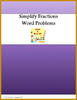 Fractions 325251