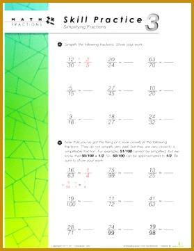 Steer & Simplify 1 279361