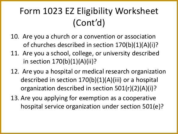 Full Size of Worksheet bill Nye Sound Worksheet Slope Intercept Form Worksheets Size of Worksheet bill 445593