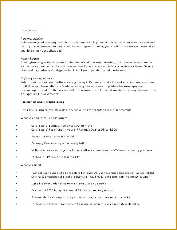 Sole proprietorship business plan template images business cards ideas sole proprietorship business plan template 98759 entrepreneurship sole proprietorship business plan template 98759 entrepreneurship and business friedricerecipe Choice Image