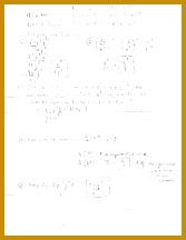 6 pages unit 5 review key 216167