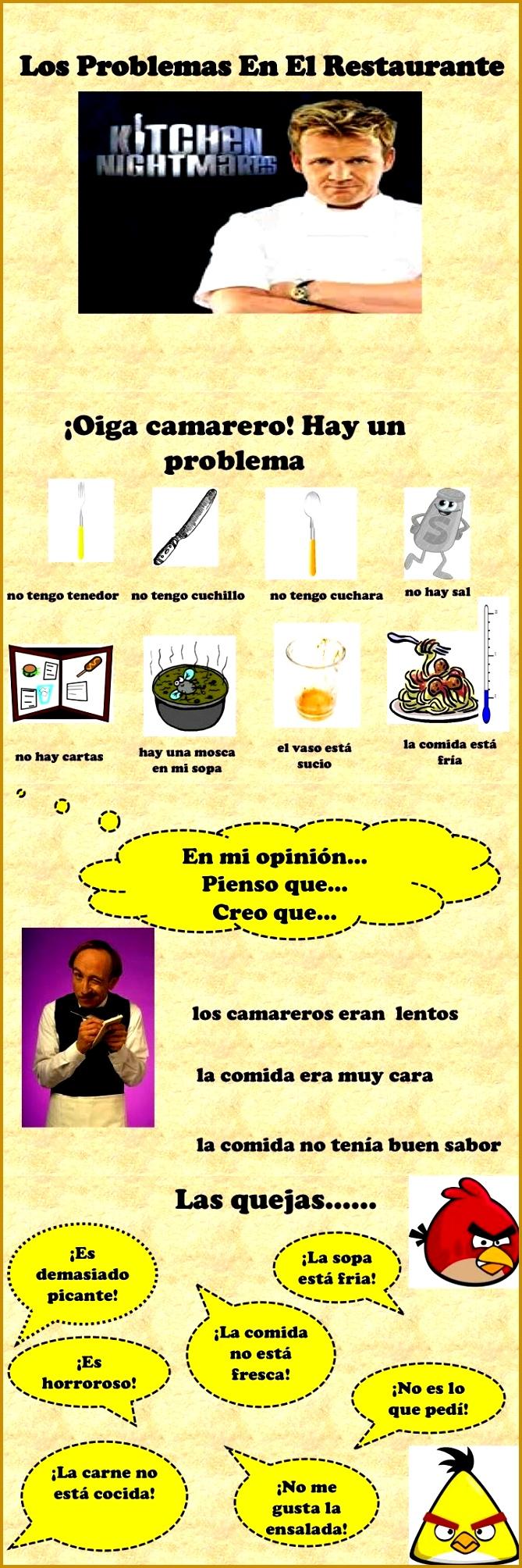Best 25 Teaching spanish ideas on Pinterest 2008669