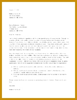 sponsorship request letter 204158