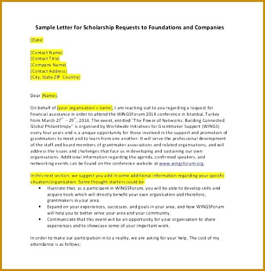 sports sponsorship resume template sponsorship letter templates free sample example format sports sponsorship resume example 558544