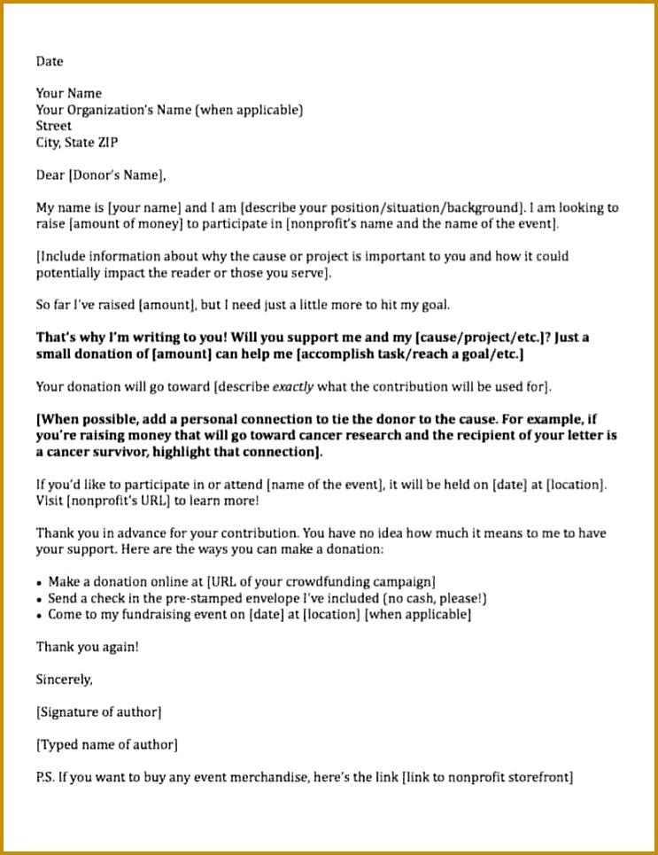 sample sponsorship letter for donations Sponsorship request letter 1 791—1030 791—1030 1 791—1030 caption 965743
