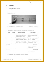 17 pages ws 3B08 216153