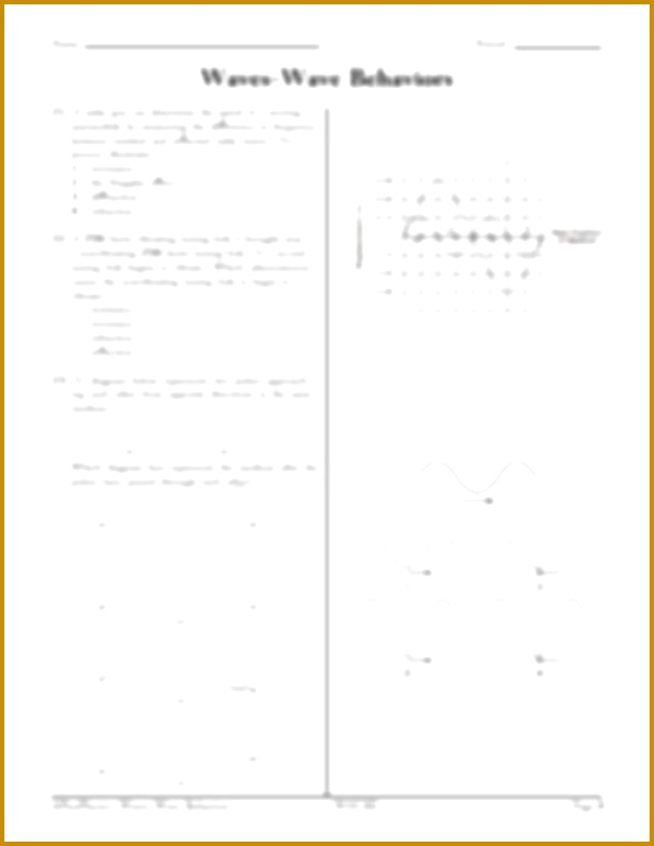 Background image of page 4 595770