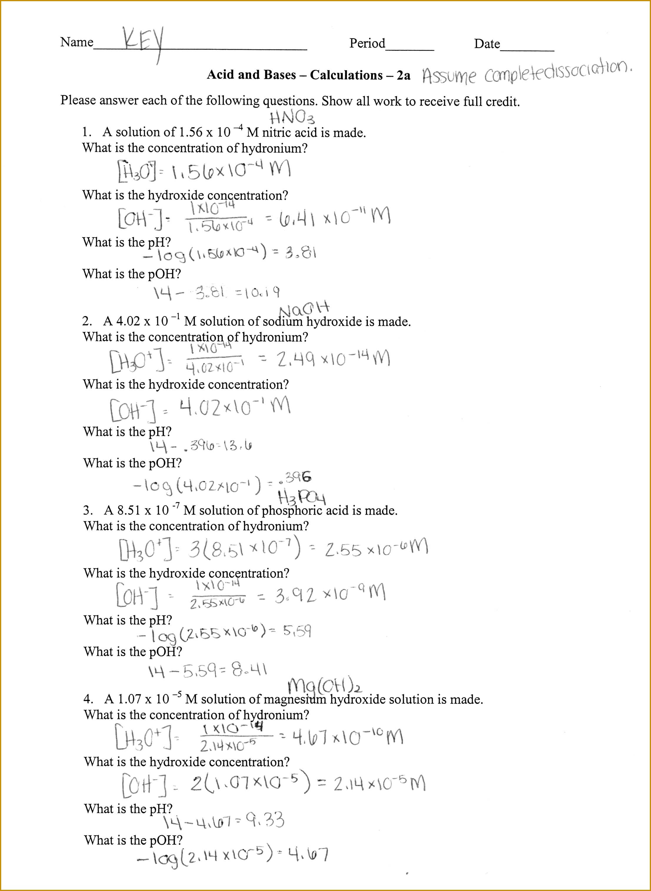 KEY  Solutions for the Stoichiometry Practice Worksheet in addition 11 3 Practice Worksheet B Gas Stoichiometry Practice Answers Elegant also  further  besides  as well  as well Stoichiometry practice   Percent Yield problems   YouTube also Stoichiometry Worksheets With Answers Free Worksheets   wiring additionally Stoichiometry Practice Worksheet Answers Elegant Stoichiometry moreover Stoichiometry Practice Worksheet   Winonarasheed besides  further Stoichiometry Practice Worksheet Answers   Homedressage besides Converting moles and m  practice    Khan Academy likewise Gas Stoichiometry Practice in addition ajihle org wp content uploads 2018 10 limiting additionally 4 Stoichiometry Worksheet Answers   FabTemplatez. on stoichiometry practice worksheet answer key