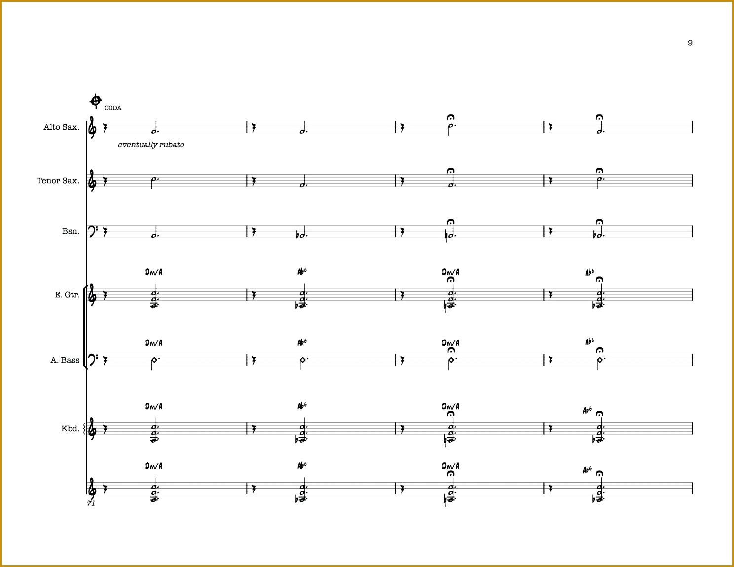 worksheet Number Line Worksheets Ks1 Subtraction Grade Patterning Worksheet Year An Empty Subtracting Integers 11491488