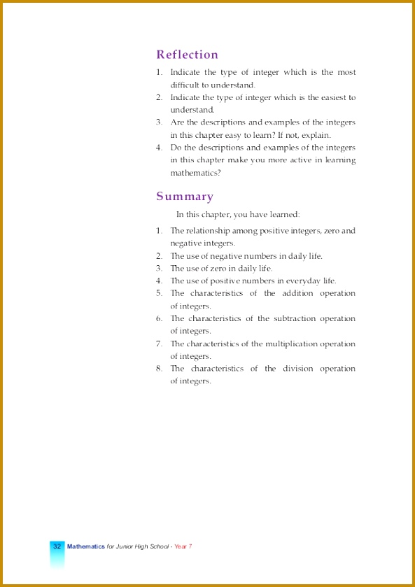 Worksheet Fun Halloween Printable Activities And Worksheets For th Go Math 839593