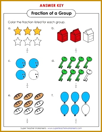 Super Teacher Worksheets has graphing worksheets Check out these awesome bar graphs in our collection Math Super Teacher Worksheets 443343