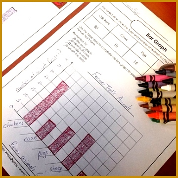 Super Teacher Worksheets has graphing worksheets Check out these awesome bar graphs in our collection 360360