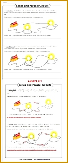 Check out our electricity worksheets 521219