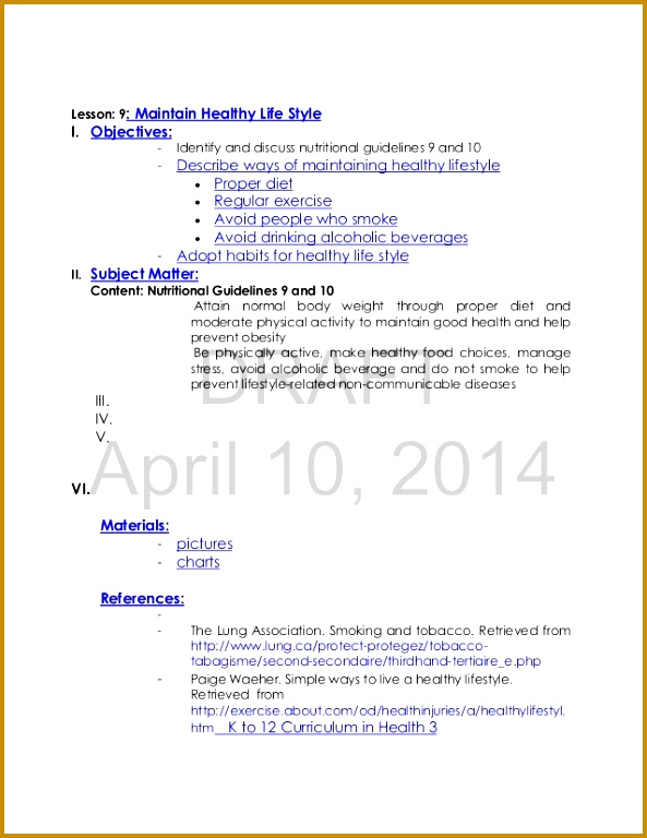 3 Teachers Curriculum Institute Worksheets Answers ...