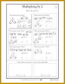 ATIVIDADES PARA TODO DIA MATEMTICA V 1 Luiza Cid Picasa Web Albums Elementry School Math Worksheets Pinterest 284219