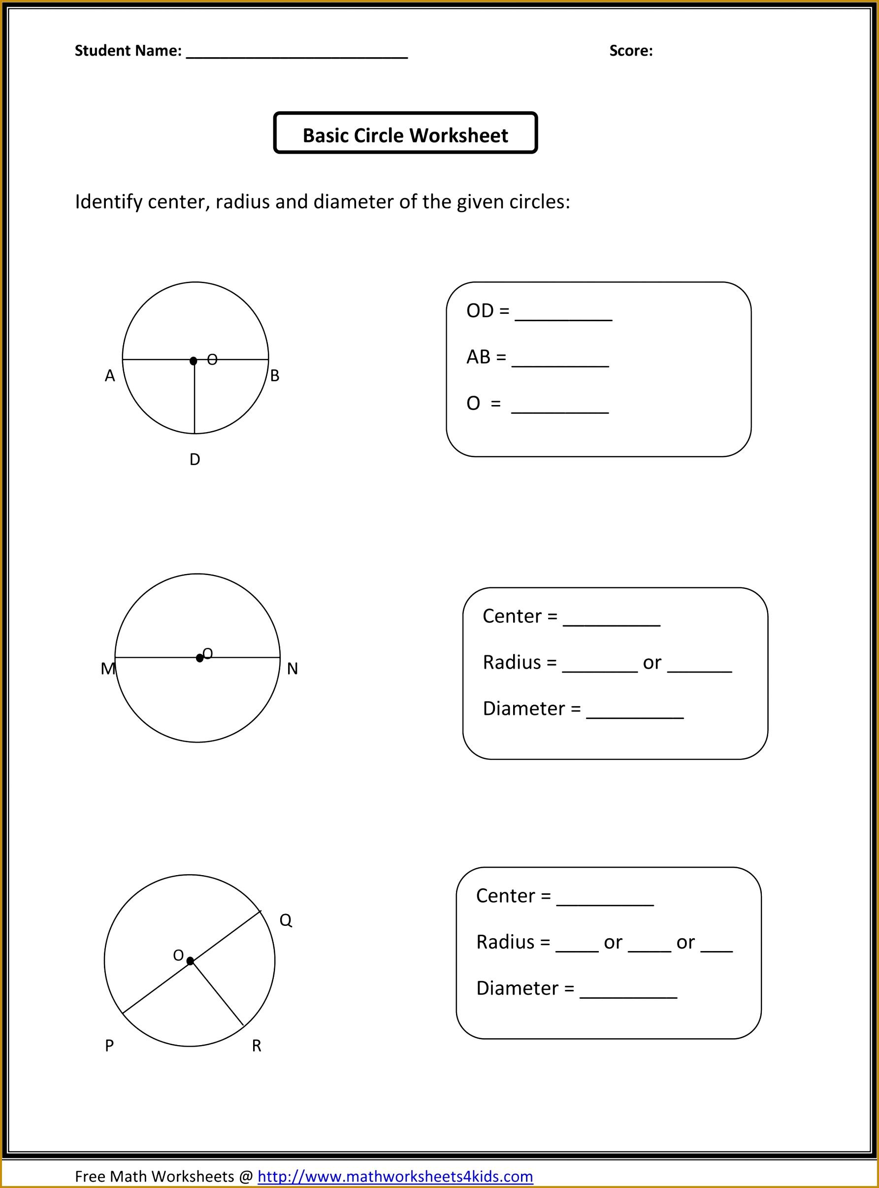 Third Grade Worksheets Beautiful Worksheets Multiplication 3rd Grade Math Practice for Third 24111785