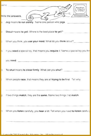 Printables 7th Grade Language Arts Worksheets Printable language arts 3rd grade worksheets hypeelite free printable hypeelite 465313