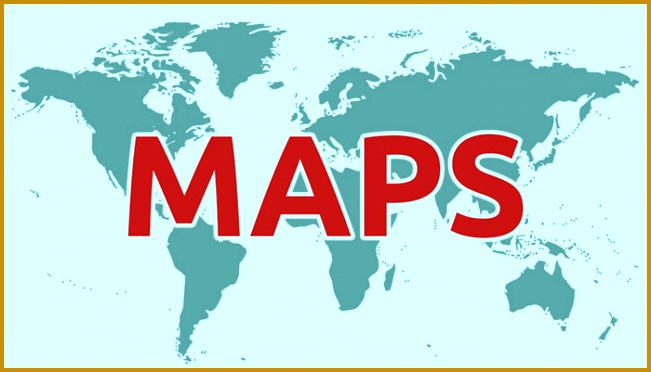 Mcm Geo Maps Featured 372651