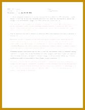 1 pages Eukaryotic Gene Regulation Worksheet 216167