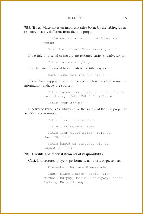 aacr2 pdf book 68 638 890593