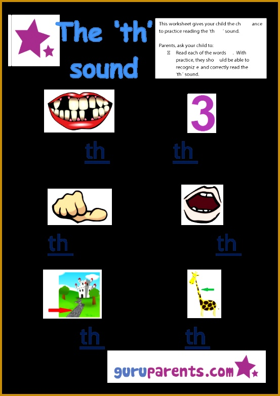Letter T worksheets Help your child learn about one of English s most important and prominent 783553
