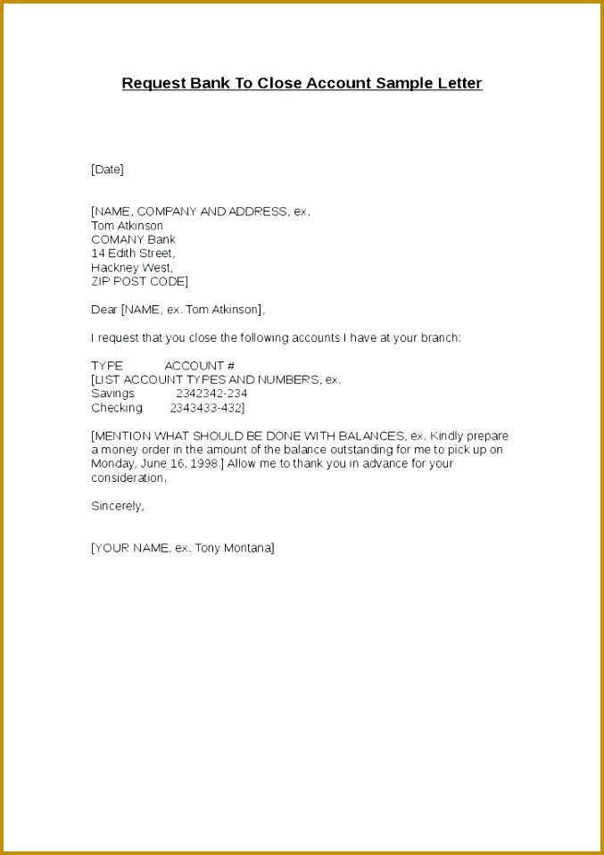 authorization letter sample authorization letter samples free sample example format all authorization letter sample for bank authorization letter 677958