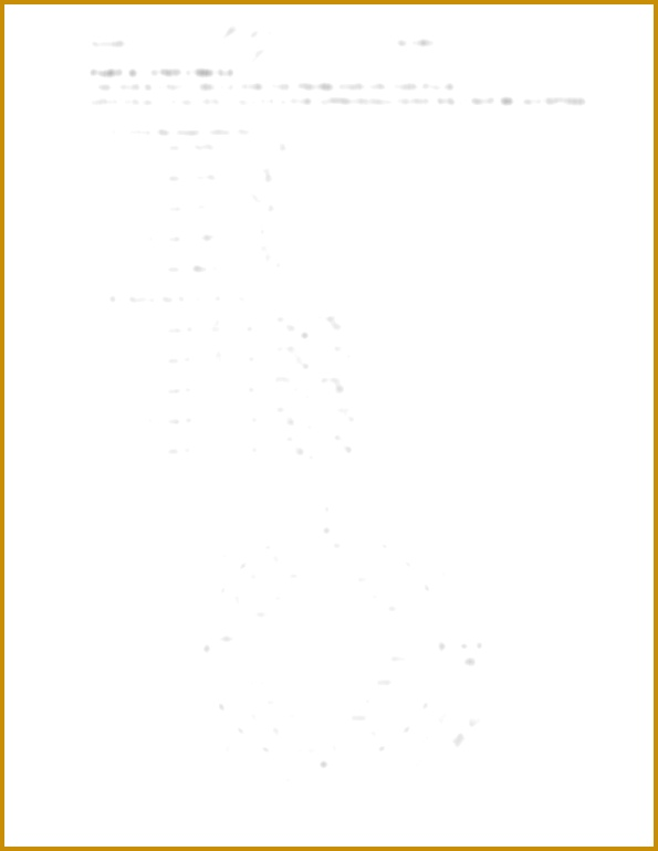 Background image of page 1 770595