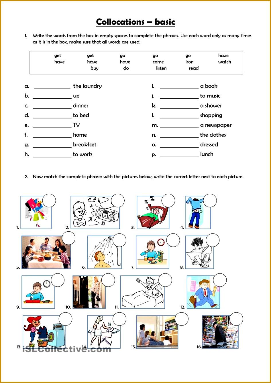 Daily Routines Speaking Cards worksheet Free ESL printable worksheets made by teachers 1339946