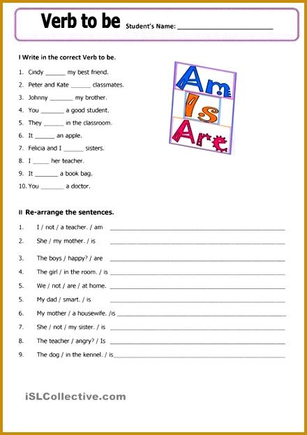 Free ESL EFL printable worksheets and handouts 440623