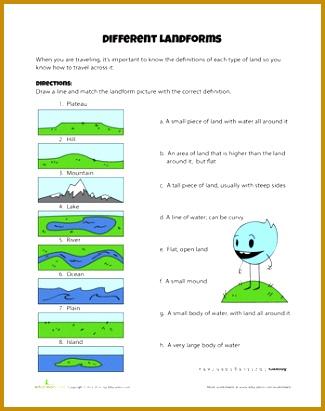 4 Water Pollution Worksheet Fabtemplatez