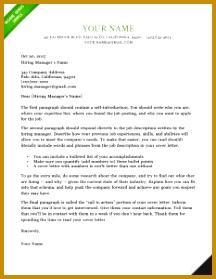 Dublin Green Cover Letter Template 279216