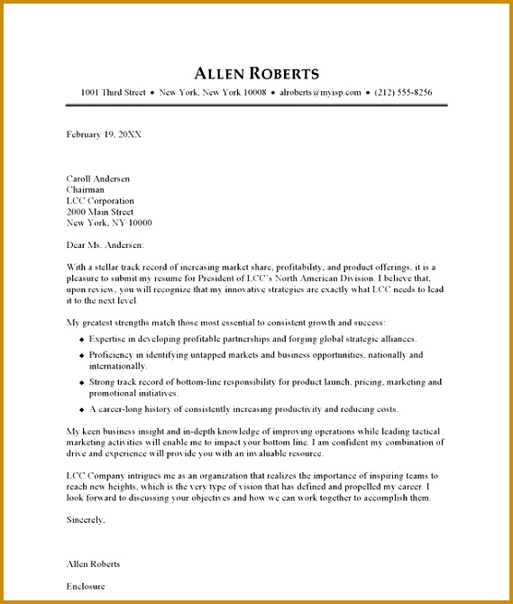 Best 25 Examples of cover letters ideas on Pinterest Cover samples of cover letters 670569