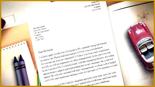 Career break cover letter template 292518
