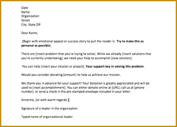 Sample sponsorship request letter sample sponsorship request letter for event 412571