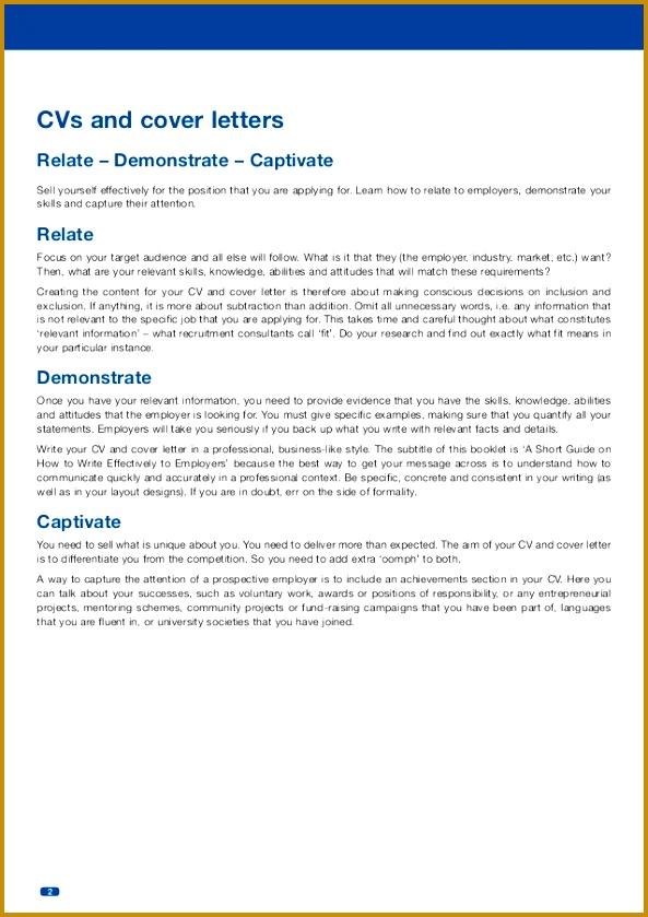 The Guidance & Employability Team 3 839593
