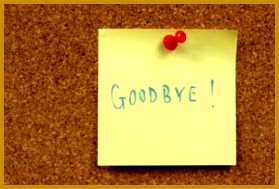 5 What to Expect after Handing In Your Resignation Letter