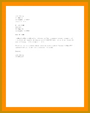 2 how to write an authorization letter 228182