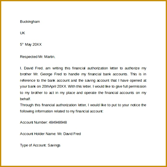 Authorization Letter Collect Passport Authorization Letter Sample Free Download Format Best Template Collection Home Design Idea Pinterest Letter Sample 544544