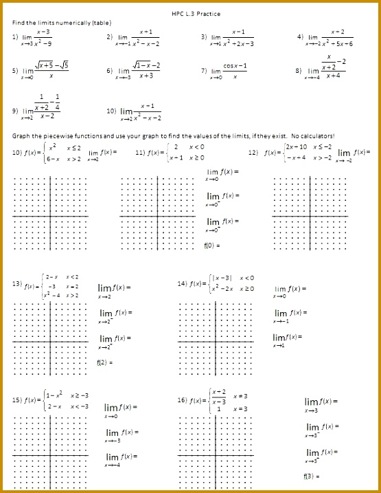 6 Worksheet Piecewise Functions Fabtemplatez. Worksheet Piecewise Functions 14603 Take It To The Limit Insert Clever Math Pun Here. Worksheet. Worksheet Piecewise Functions Afm At Mspartners.co