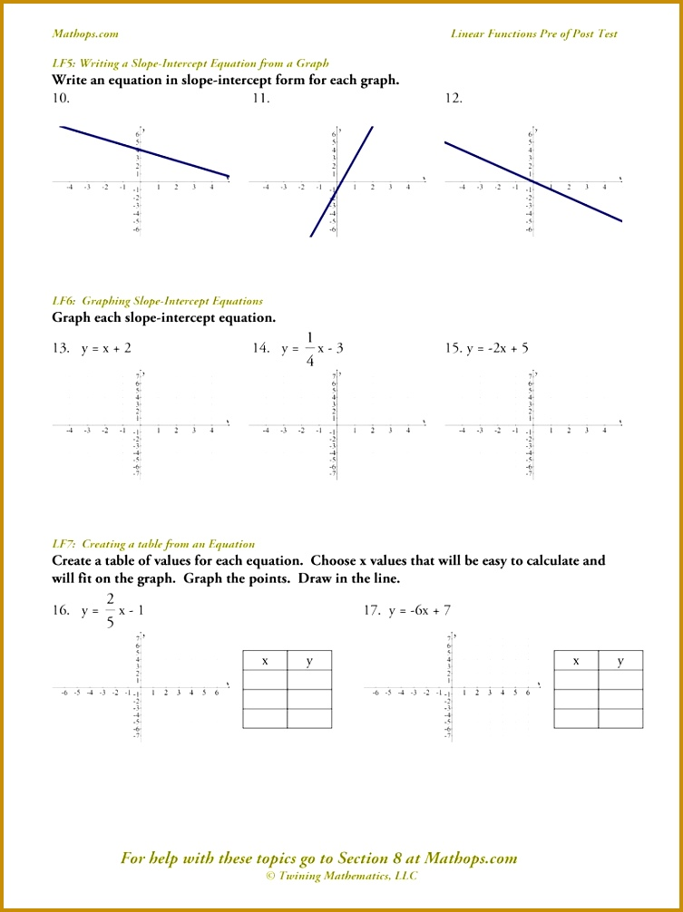 Worksheet Piecewise Functions Afm Sewdarncute. 6 Worksheet Piecewise Functions Fabtemplatez. Worksheet. Piecewise Functions Worksheet At Mspartners.co