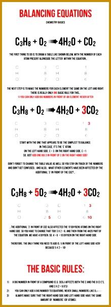 7 Worksheet The Basic 8 Trig Identities Fabtemplatez