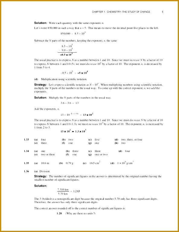 7 Writing Nuclear Equations Chem Worksheet 4 4 Answers Fabtemplatez