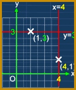 equation of parallel line 187158