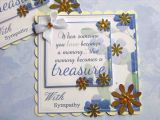 Condolence Messages For Wife sympathy card loss of mother messages death rhpinterestcom how to write a condolence note cup jorhcupofjocom how.jpg