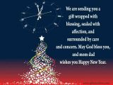 Customers happy new year images httpnewyear rhpinterestcom greetings message uc best collectionud christmas day rhwishescollectioncom new New Year Messages To Customers.jpg
