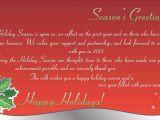 Customers new year poems in hindi for status rhpinterestcom husband message pinterest messagesrhpinterestcom new New Year Messages To Customers year husband.jpg
