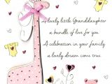 Grandparents new born baby wishes picturesrhaskideascom granddaughter congratulations greeting card cards rhlovekatescouk new New Baby Messages For Grandparents baby granddaughter congratulations.jpg