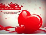 Messages For Her love messages for your lover lovemessages rhpinterestcouk good morning text message to my lovely girlfriend rhfashionclubacom romantic Love.jpg
