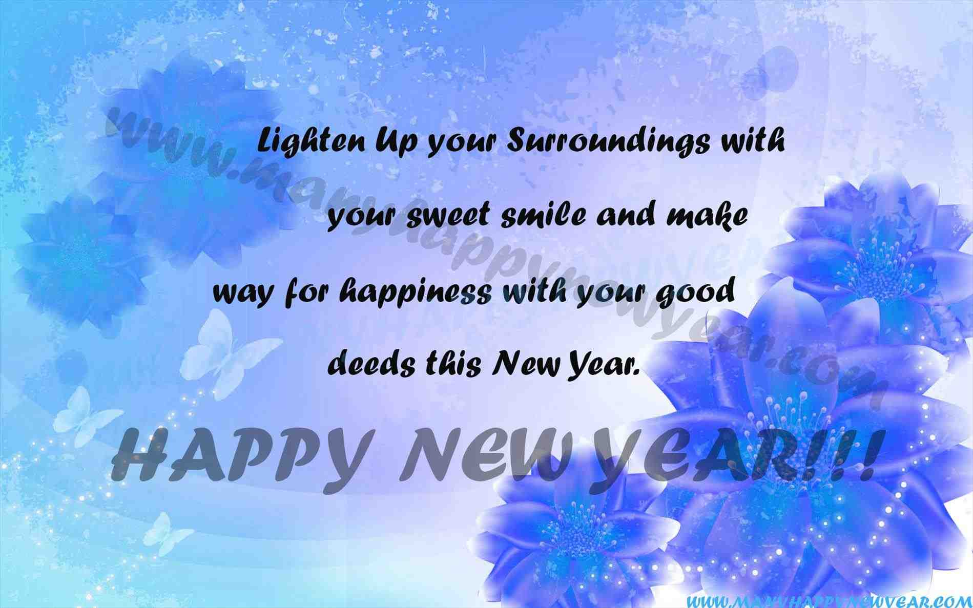 new year messages for wife new year shayari for husband u wife rhpinterestcom desktop romantic messages love quotes with my hdjpg